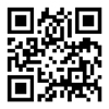 qrcode Soliman-Security.com